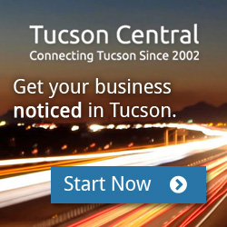 Tucson Central