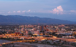 Let's Roam Tucson: Try out a fun-filled scavenger hunt in Tucson!